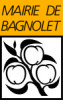 logo_bagnolet